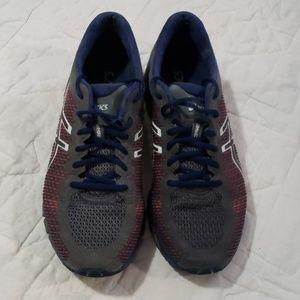 ASICS gel quantum 360 men's shoe SZ 11